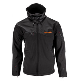 Signature DirtFish Jacket