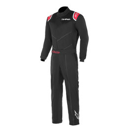 Alpinestars - Kart Indoor Suit