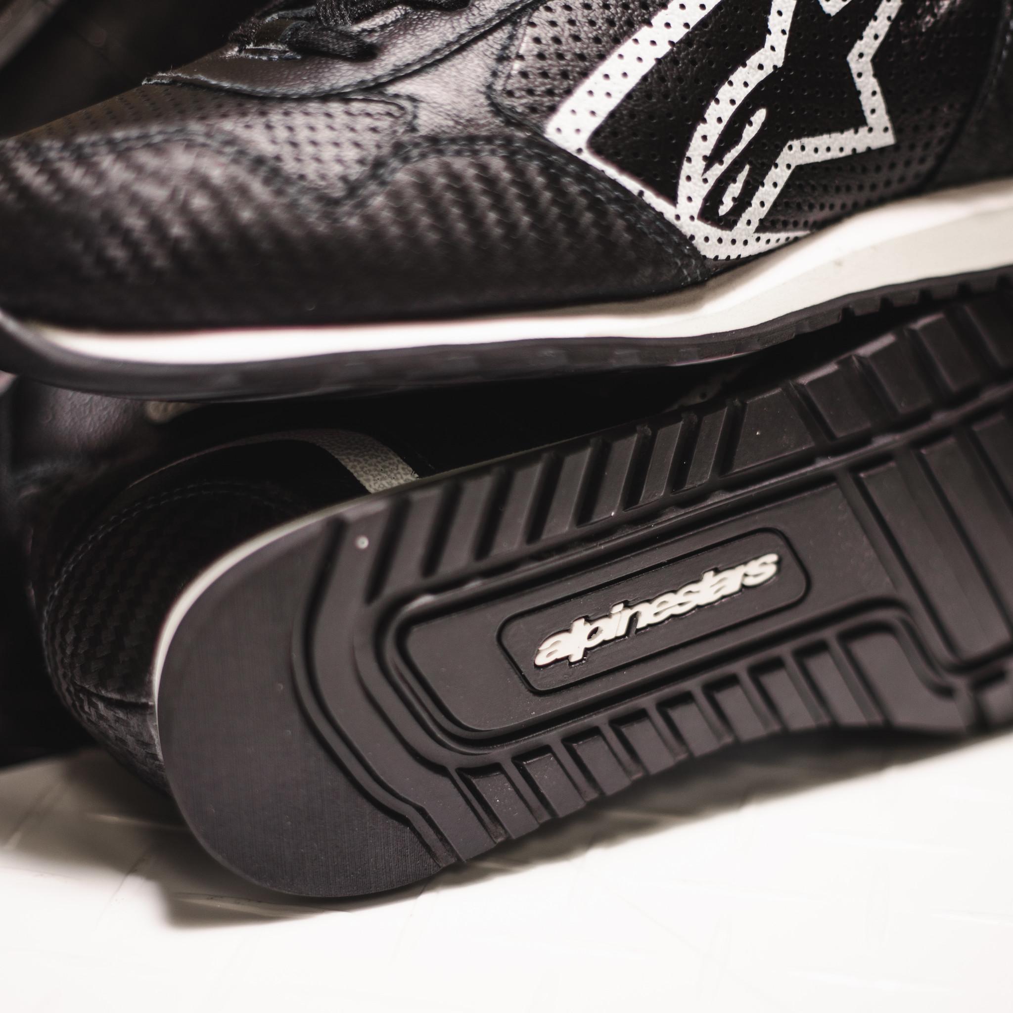 Alpinestars Radar Shoe