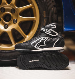 Alpinestars Radar Shoe