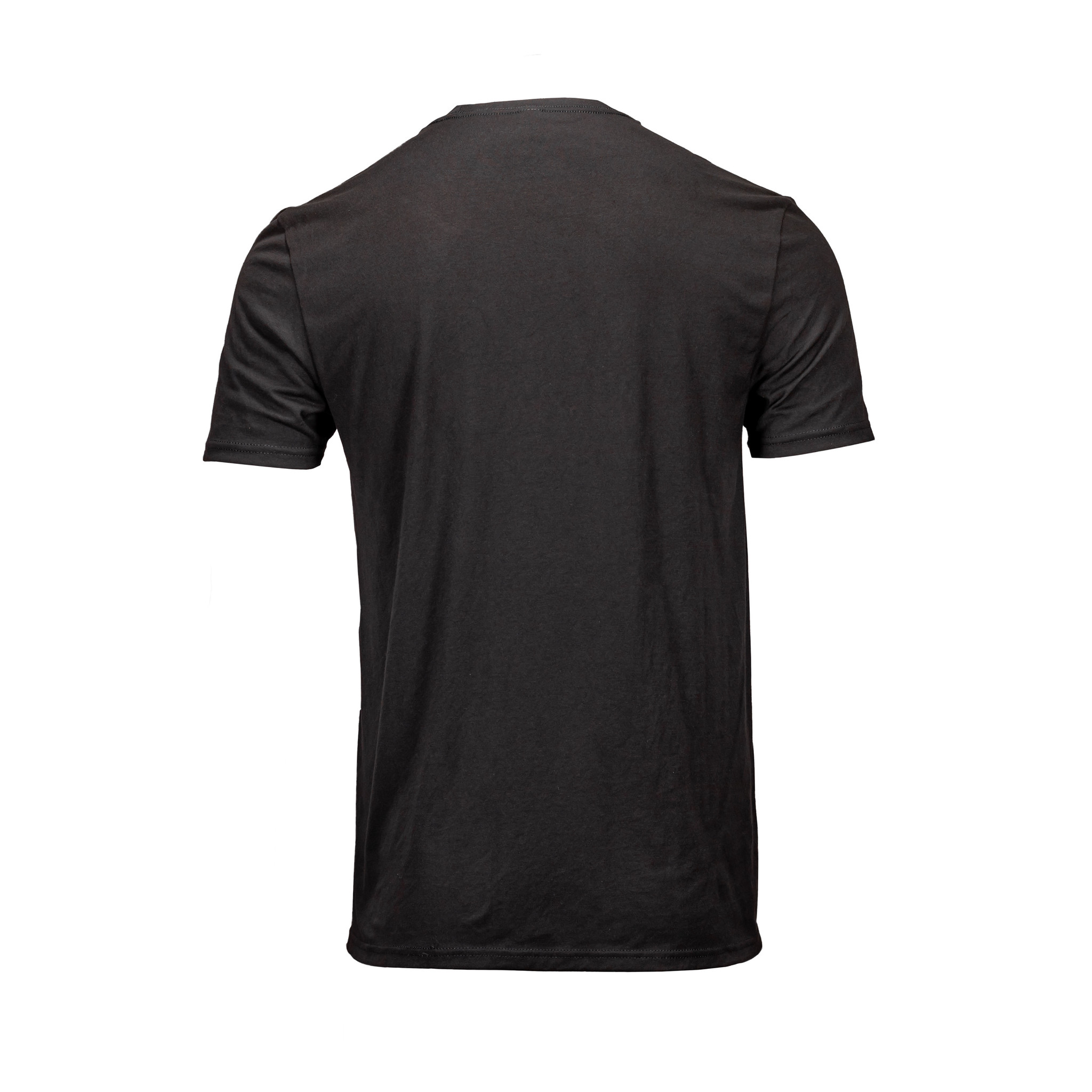 Pace Notes Tee