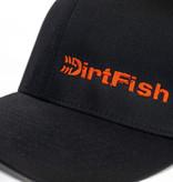Understeer Flexfit Hat