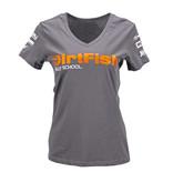 DirtFish Team Tee