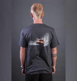 BRZ T-Shirt