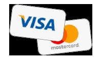 creditcard