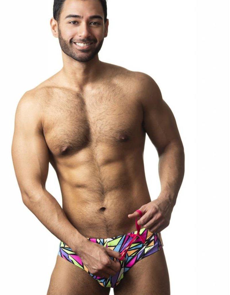 Vicedman Vicedman Swimwear