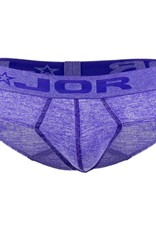 JOR Pop Brief