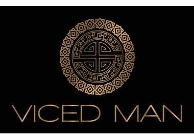 Vicedman