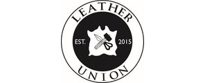 The Leather Union