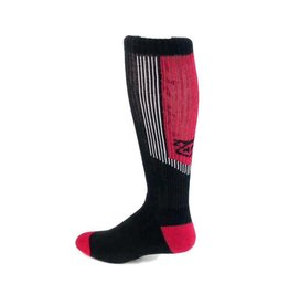 Nasty Pig Advance socks