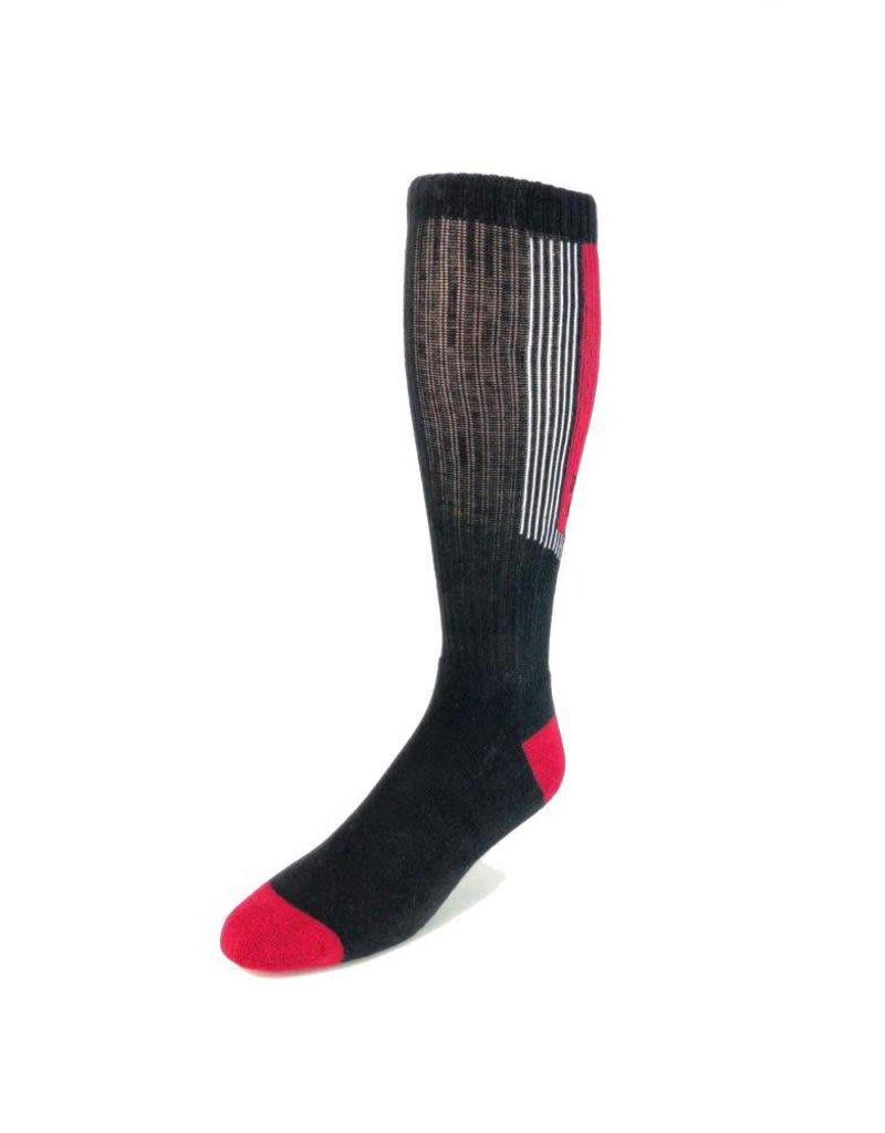 Nasty Pig Advance socks