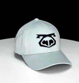 Nasty Pig Snout Caps SP19