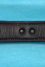 The Leather Union Wrist Restraint