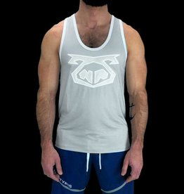 Nasty Pig ILP Tank Top