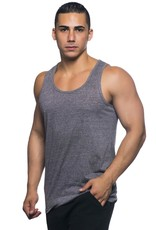 Andrew Christian Happy Tageless Tank Tops