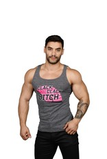 Andrew Christian Clack Clack Tank