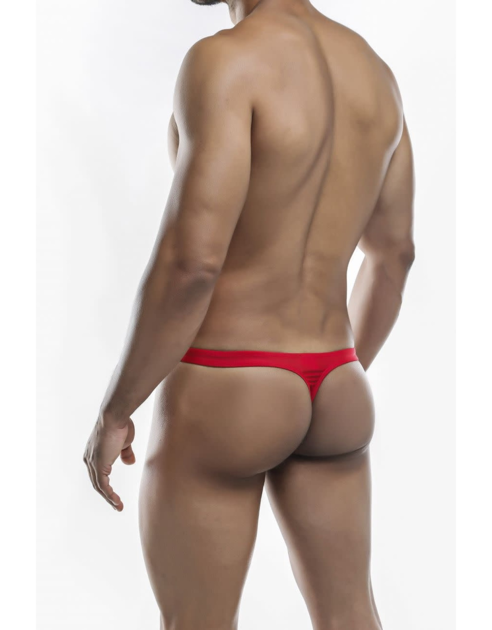 Joe Snyder JS Polyester Thong