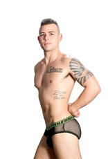 Andrew Christian FUKR Arch Net Brief