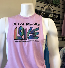 Normative Rockwell ALM Bro Tank