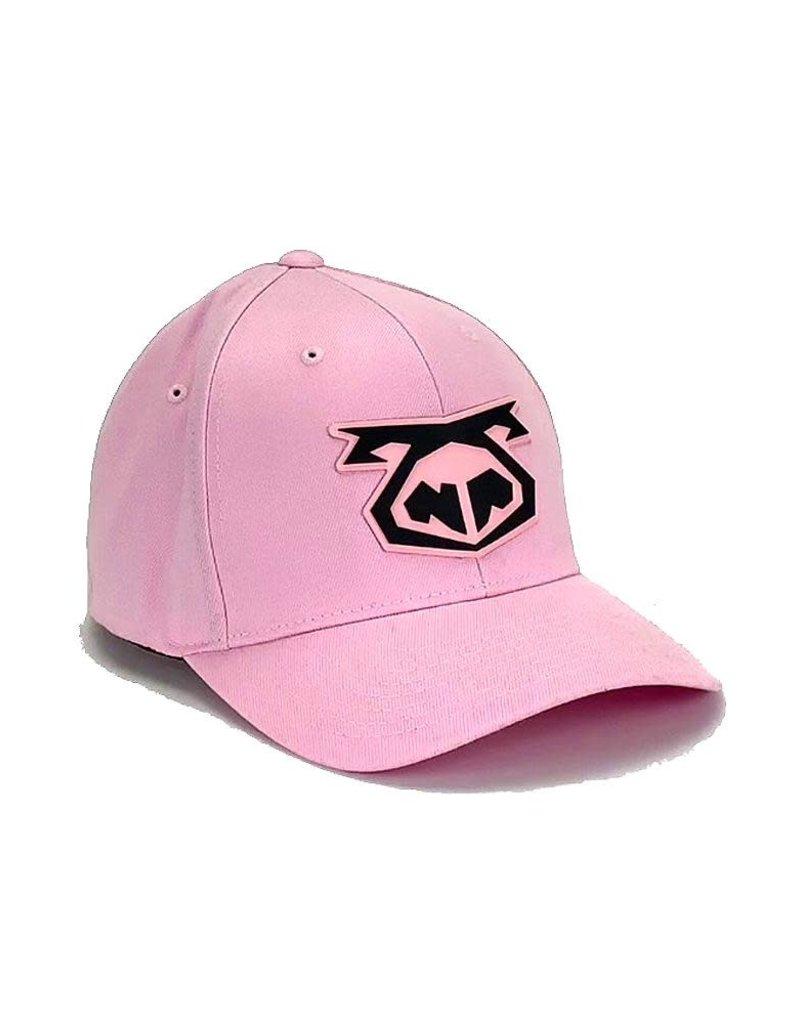 Nasty Pig Snout Cap 2.0 FW19