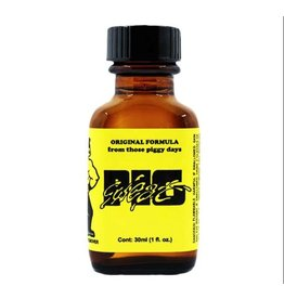 Pig Sweat Pig Sweat 30 ml