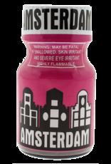 Amsterdam Amsterdam 10 ml