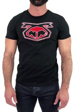 Nasty Pig Advance Snout Tee