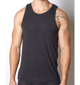 YoCisco Essentials Tank