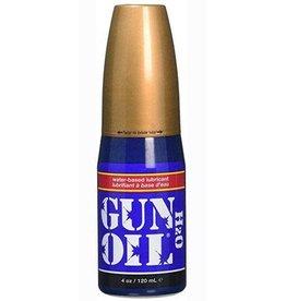 Gun Oil Gun Oil H2O 04oz