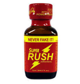PWD Super Rush 30 ml