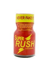 PWD Super Rush 10 ml