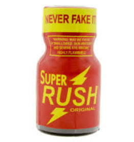 PWD Super Rush 10 ml