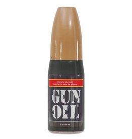 Gun Oil Gun Oil 2 oz