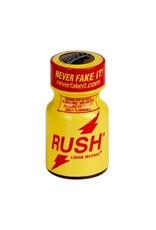 PWD Rush 10 ml