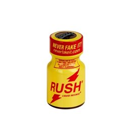 PWD Rush 10 ml