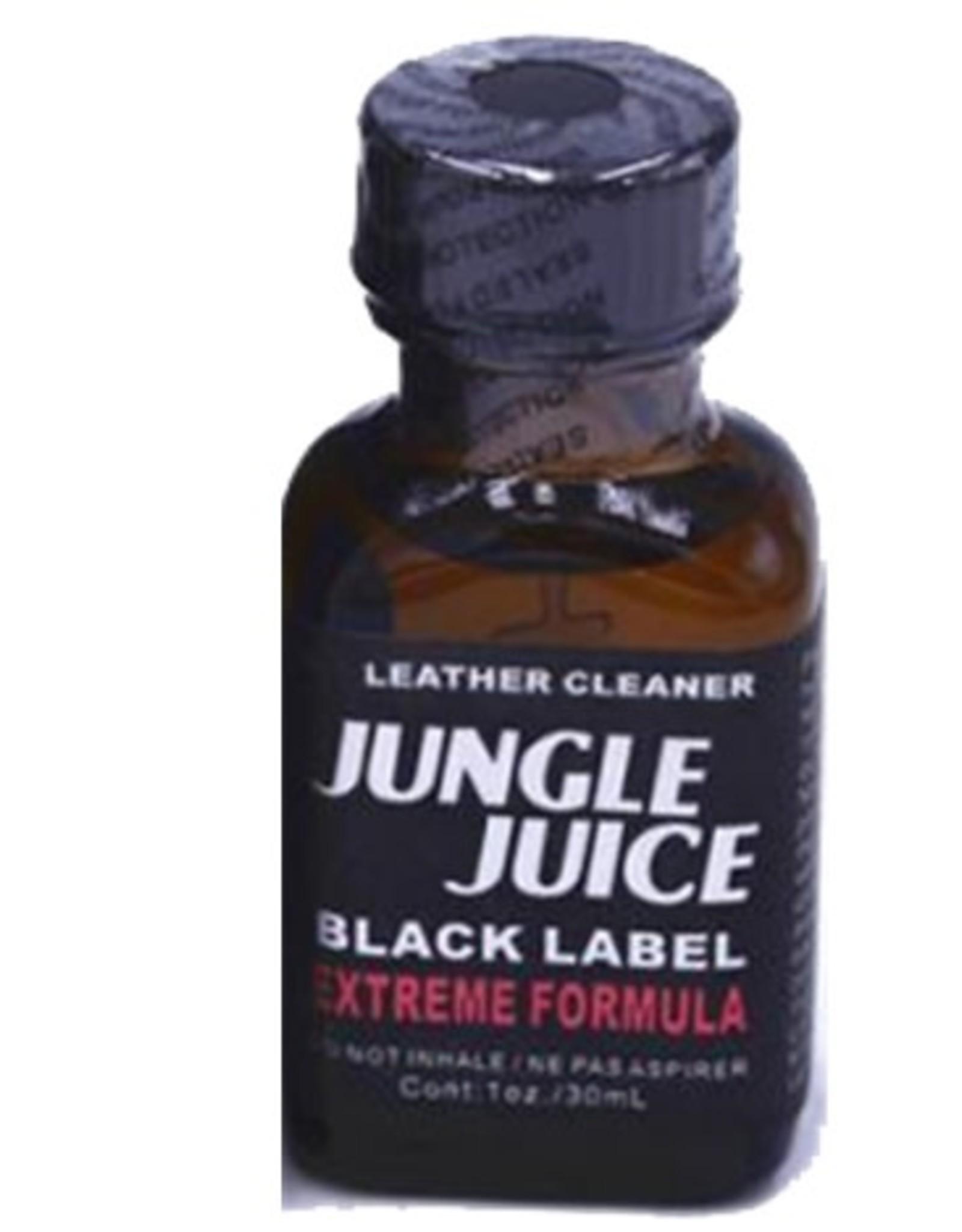Jungle Juice Black Label 30 ml