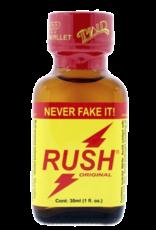PWD Rush 30 ml