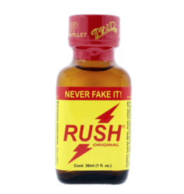 PWD Rush 30 ml