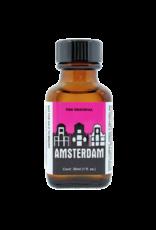 Amsterdam Amsterdam 30 ml
