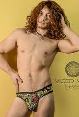 Vicedman Roy Collection