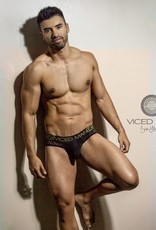 Vicedman Bold Collection