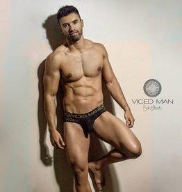 Vicedman Bold Collection