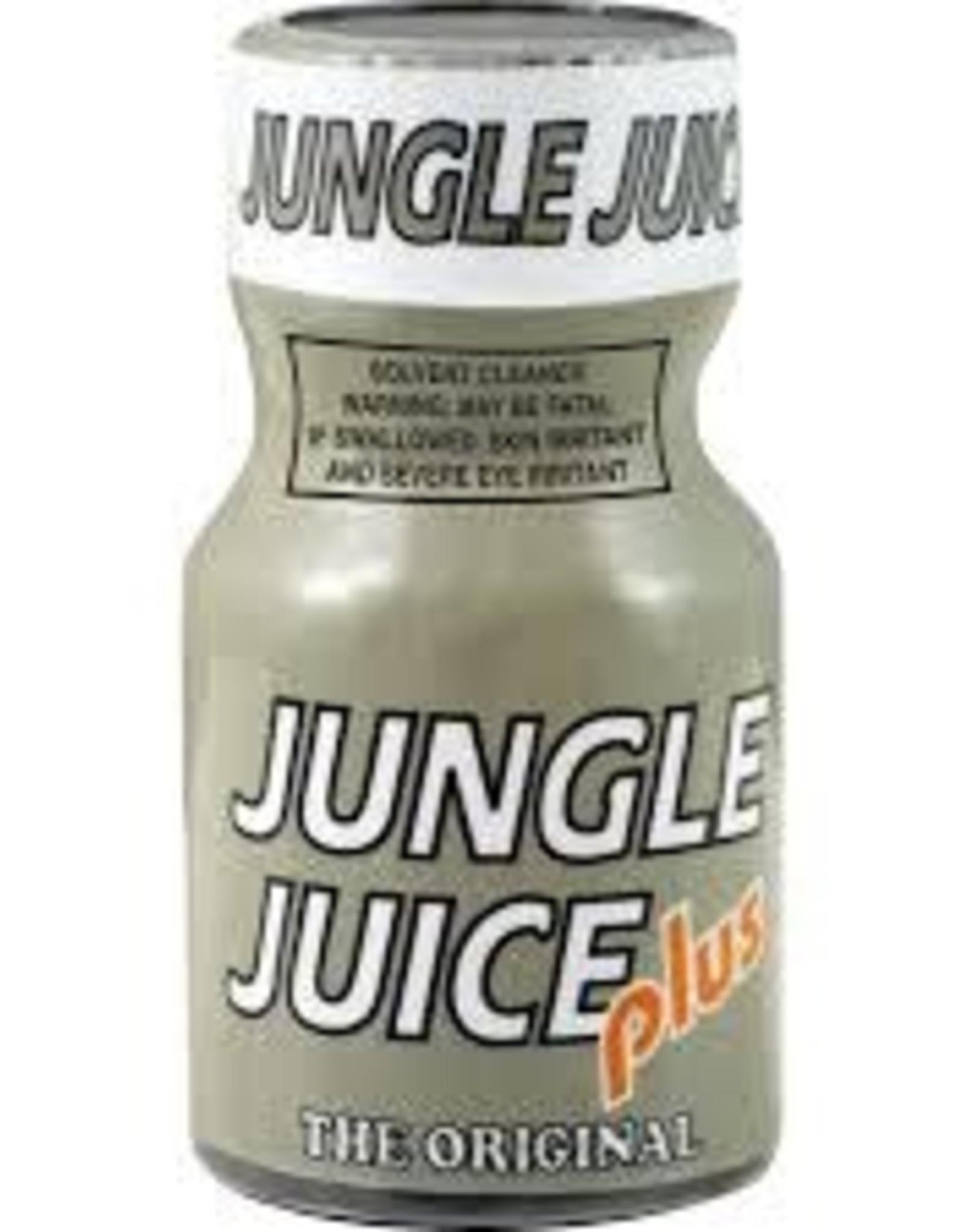 Jungle Juice Plus 10 ml
