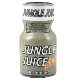 Jungle Juice Plus 10 ml