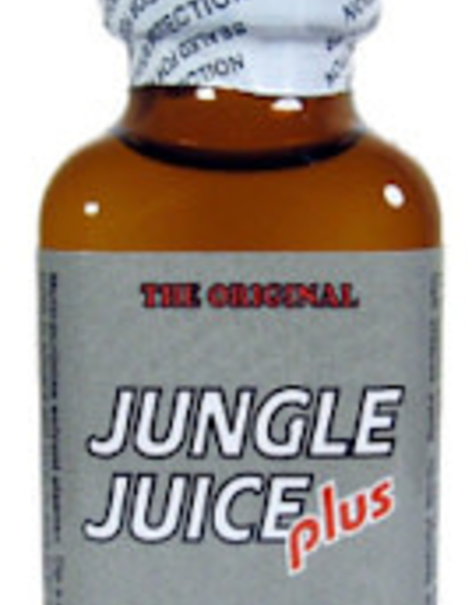 Jungle Juice Plus 30 ml