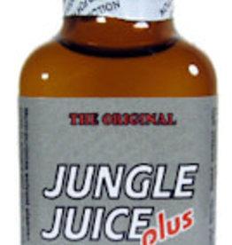 Jungle Juice Plus 30 ml