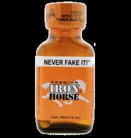 Iron Horse 30 ml