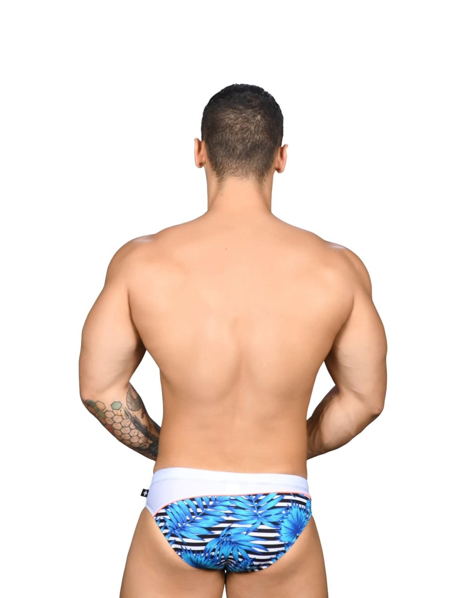 Andrew Christian Miami Bikini