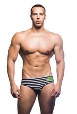 Andrew Christian Rio Bikini