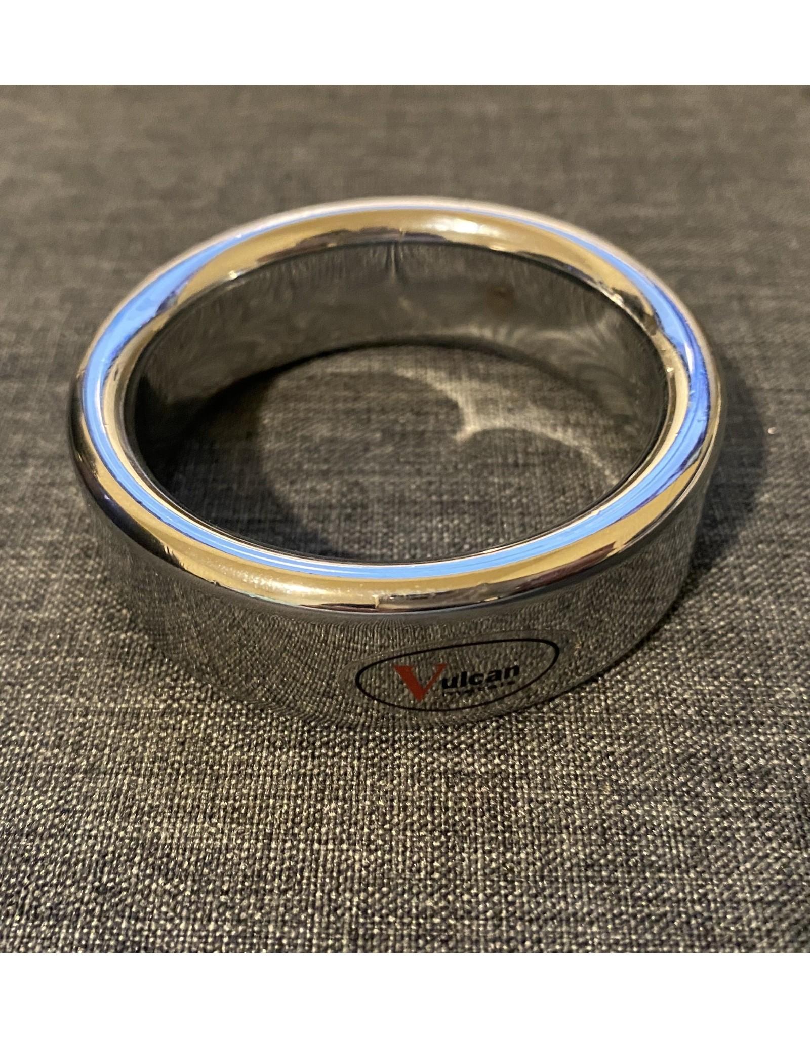 Thin C Ring